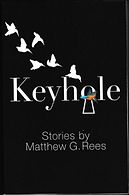Keyhole-cover.jpg