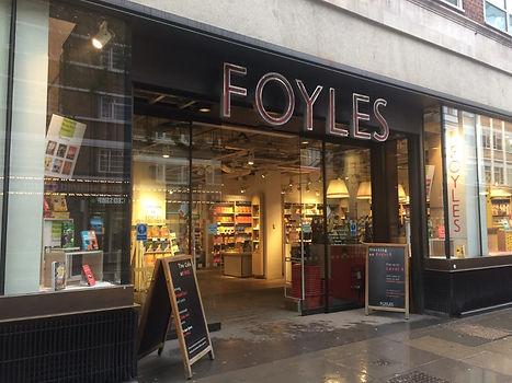 Foyles.jpg