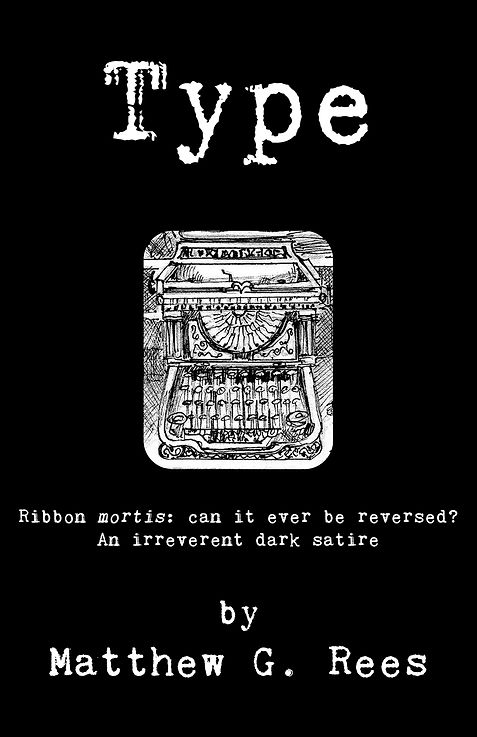 Front cover (1).jpg