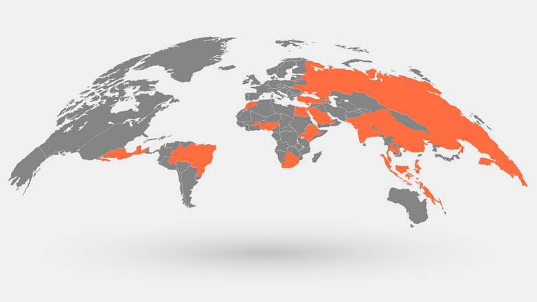 EMH Consultants global coverage.png