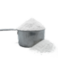 Soap Powder white 2.png