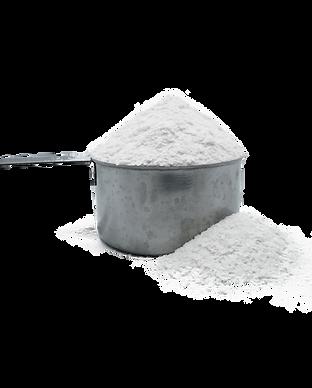 Soap Powder white 2.png