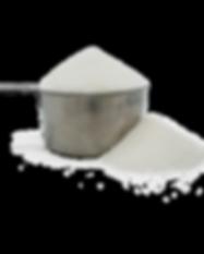 borax 2 white.png