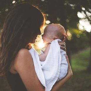 mammy and baby.jpg
