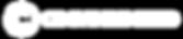Cimian Limited logo