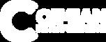 cds-logo-white.png