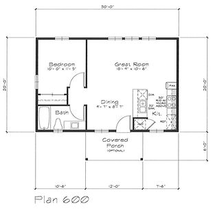 Backyard-Home-Plans-600.jpg