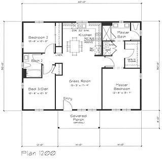 Backyard-Home-Plans-1200.jpg