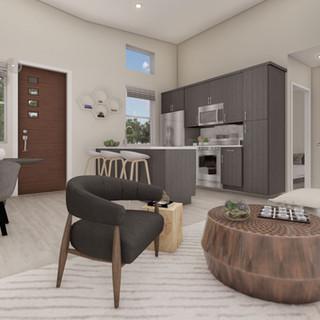 Backyard-Homes-Modern-4.jpg