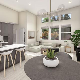 Backyard-Homes-Modern-1.jpg