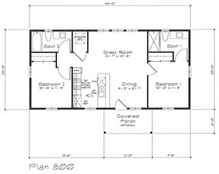 Backyard-Home-Plans-800.jpg