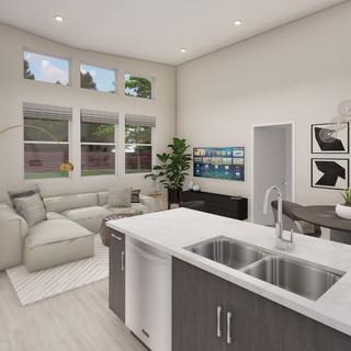 Backyard-HomesModern-2.jpg