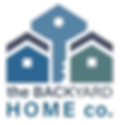 BYH-Logo_PNG2.png