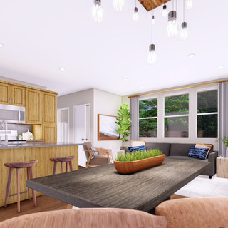 Backyard-Homes-Craftsman-1.jpg