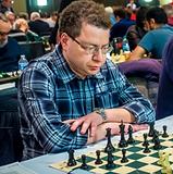 Eugene Sokolovskiy.png
