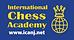 ICA-Logo-EAv1.png