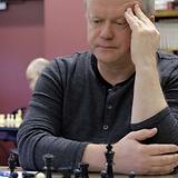 Igor Yeliseyev.png