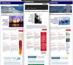 NPT_newsletters