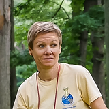 Tatiana Grabuzova.png