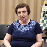 Irina Levitina.png