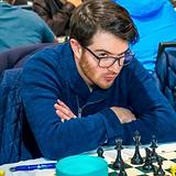 Max Schwarz.png