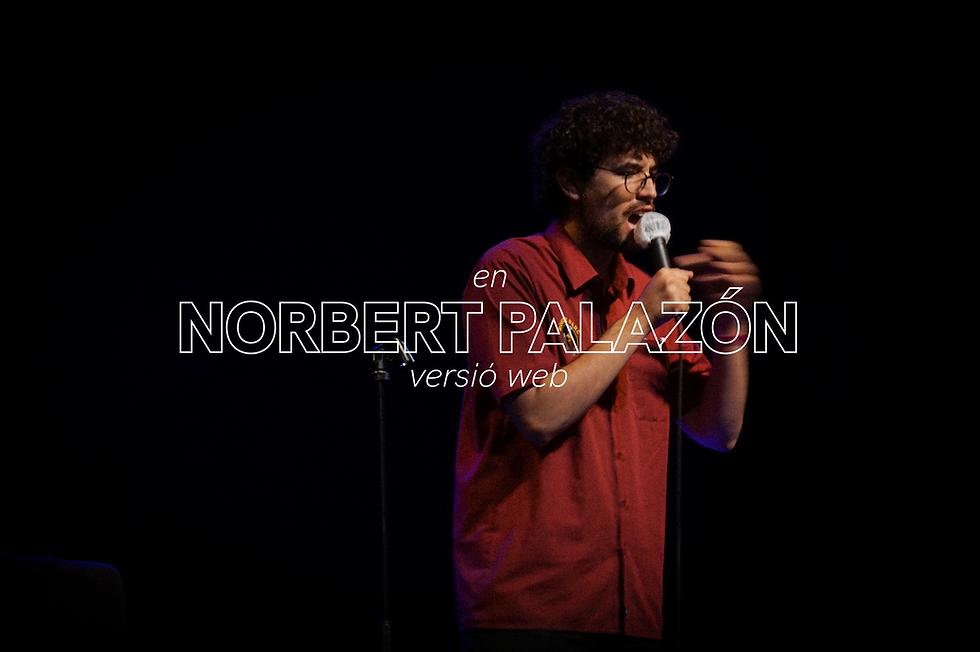norbertpalazonlaweb.png