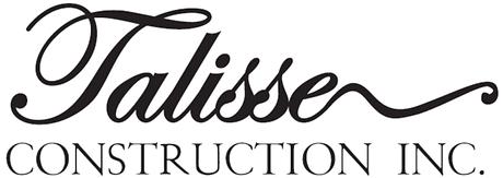 Talisse+Logo+HQ.png