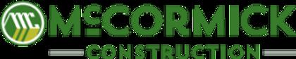 McC-LogoInlineConstruct-cmyk-300x60.png