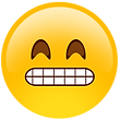 png-grin--800.png