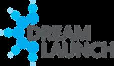 DL logo original PNG.PNG