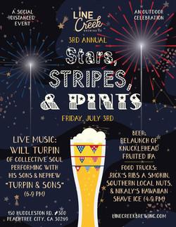 Stars-Stripes-Pints-3rd-Annual