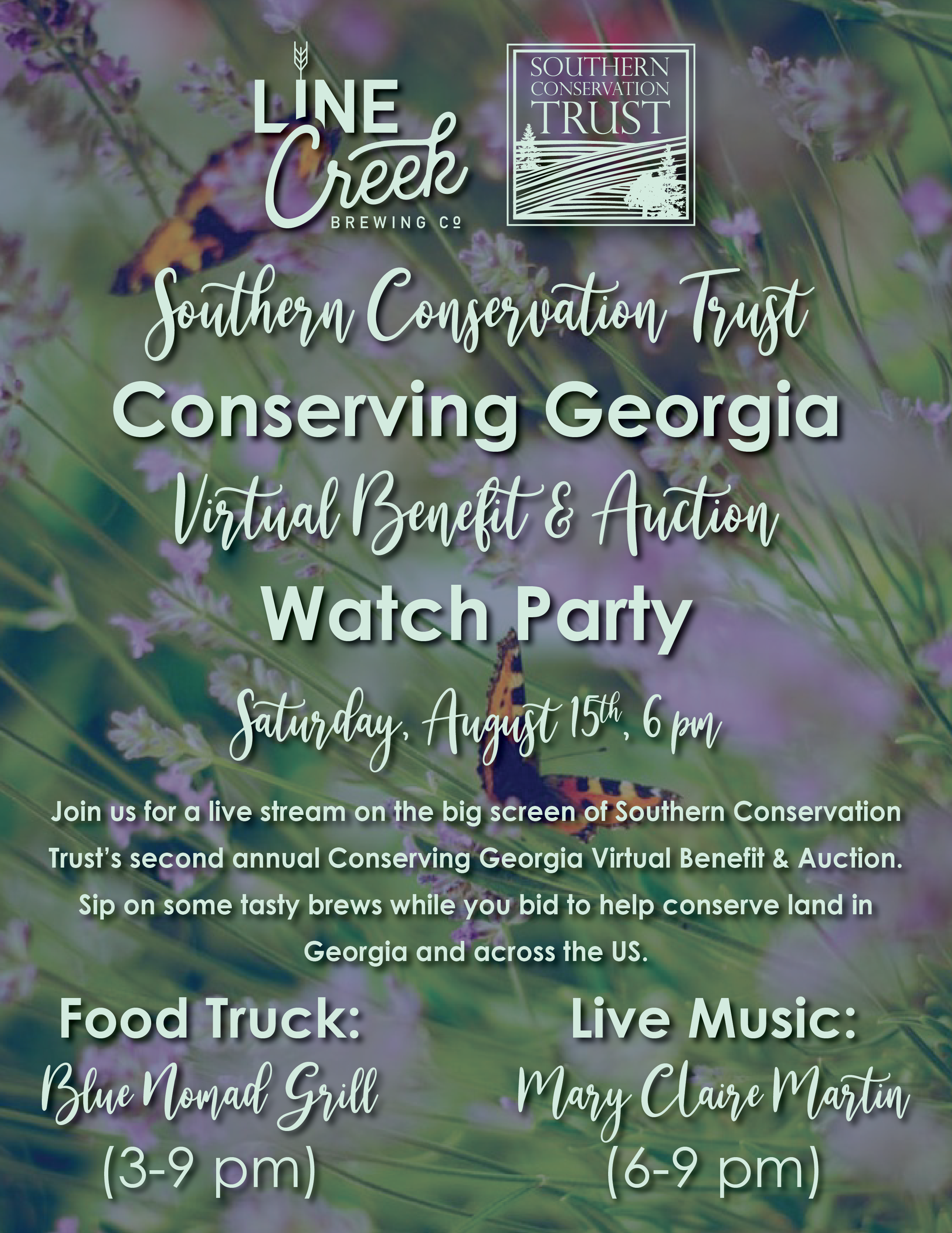 WatchParty-ConservingGeorgia