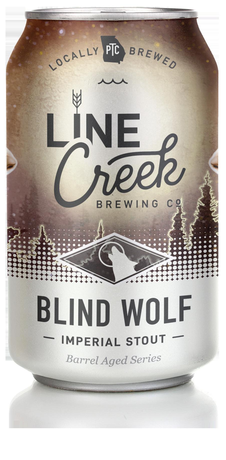 Blindwolf_imperial