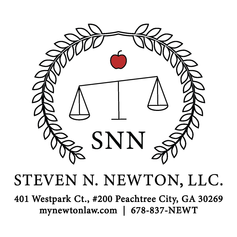 SNN-02