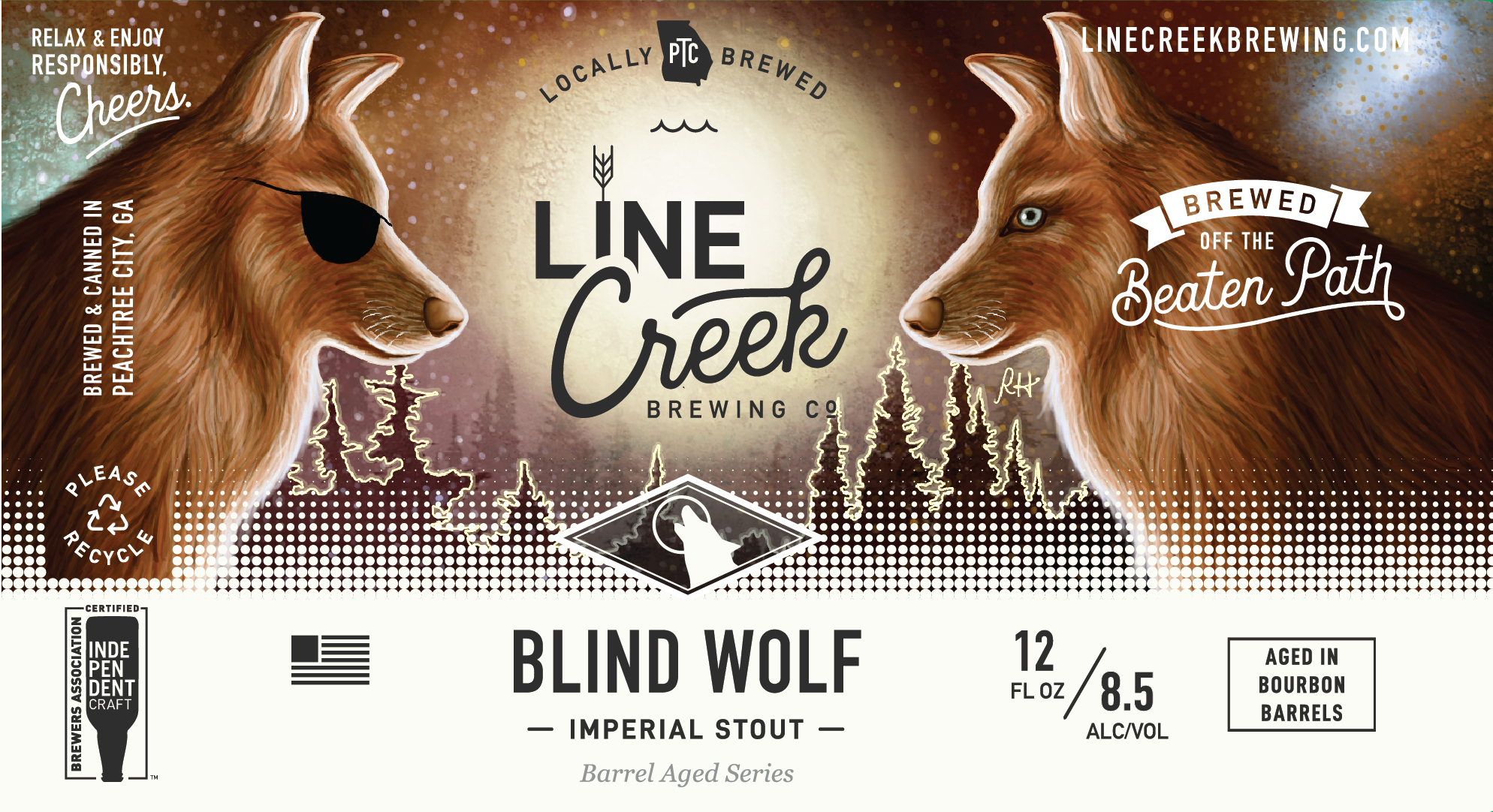 Imperial-Stout-Blind-Wolf