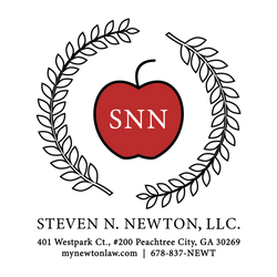 SNN-12