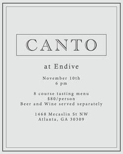 Canto-Nov10-Flyer