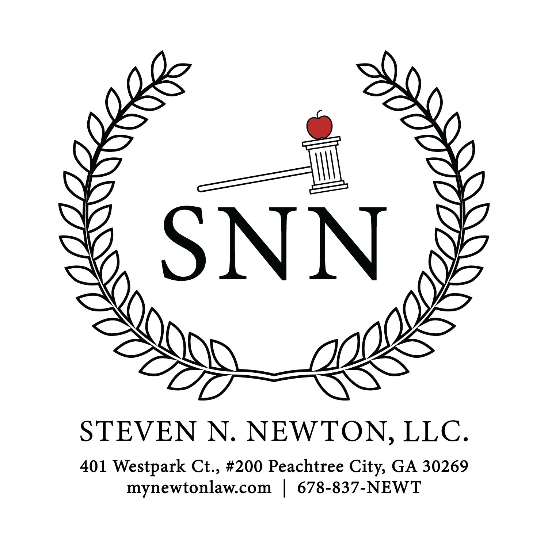 SNN-05
