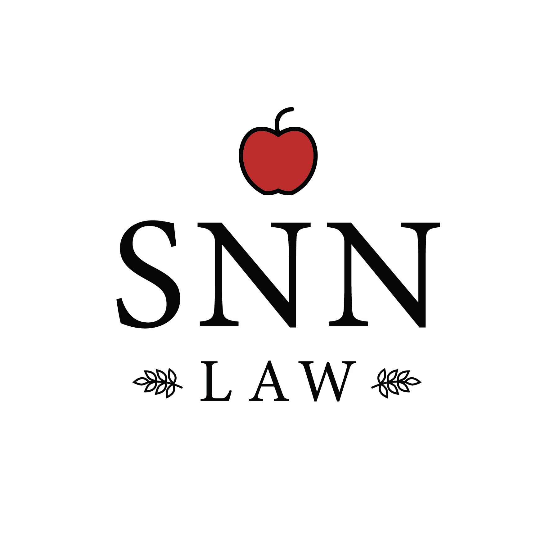 snn_SNN-ScaleApple