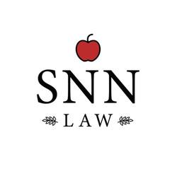 snn_SNN-ScaleApple