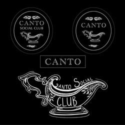 Canto-Black-All