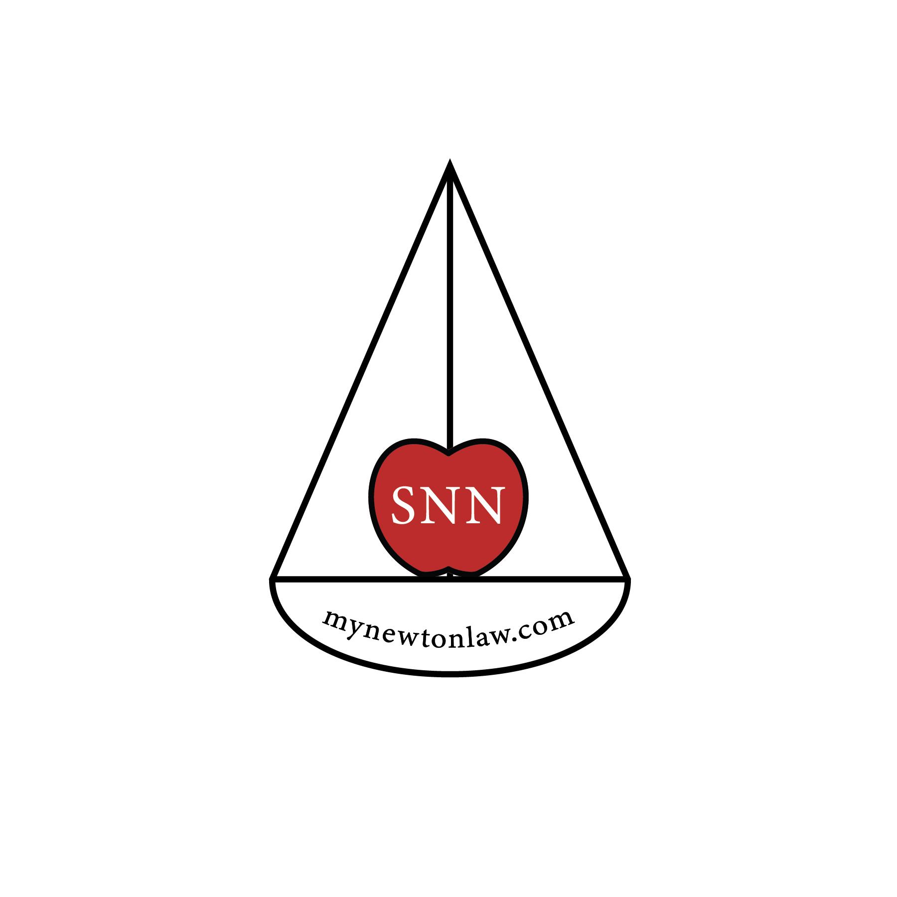 snn_SNN-Plain