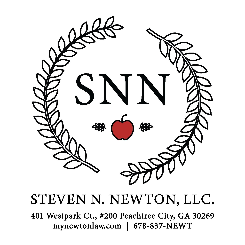 SNN-10