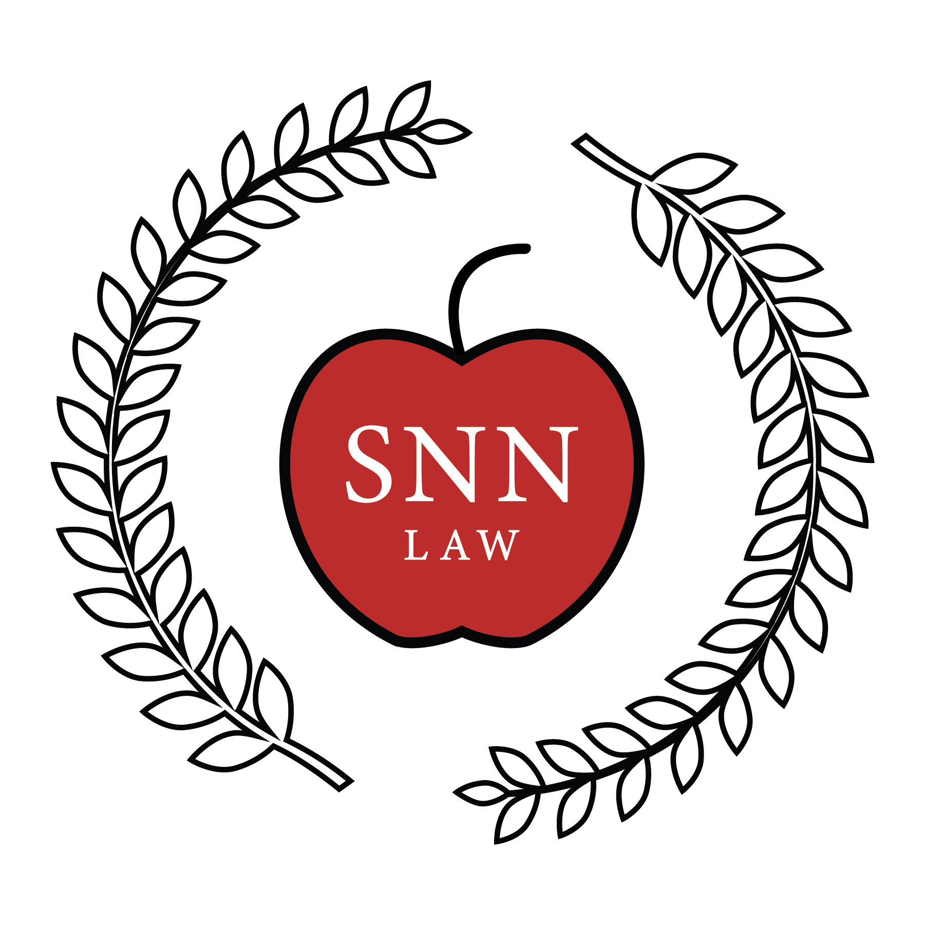 snn_SNN-Apple