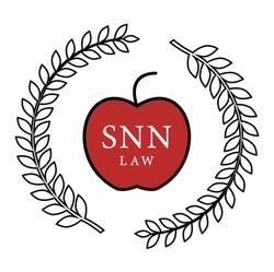 snn_SNN-Apple