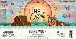 LCBC-Sticker-BlindWolf-Belgian-Blonde-3.