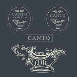 Canto-Slate-All