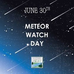 Meteor-Watch-Day
