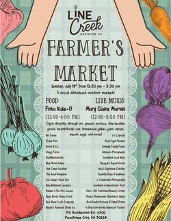 Farmers-Market-Jul-19