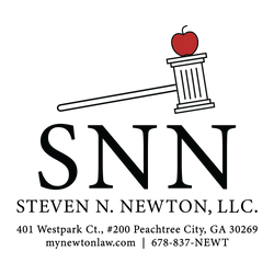 SNN-06